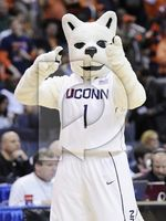 UConnHusky2011Replay