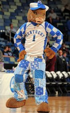 KentuckyWildcat2011PatchSI139x225
