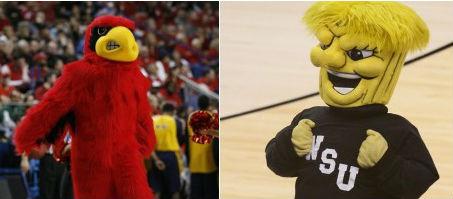 LouisvilleCardinal_vs_WuShock_453x199