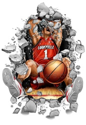 LouisvilleWallCrasher