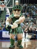 Michigan-State-University-Traditions-Sparty-Struts-169x225