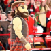 Radford Highlander