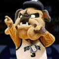 Butler Bulldogs Hink