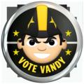 Vanderbilt 2016button