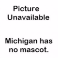 Michigan Picture Unavailable