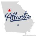 South Regional ATL GA 2018