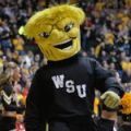 Wichita State Shockers WuShock