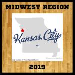 MidwestRegionLogo