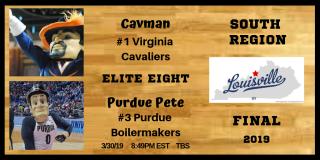 South Final Purdue Cavman (1)