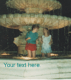 Lex_ton_fountain_1988